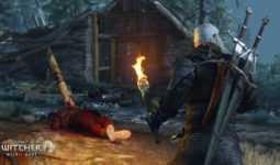 The Witcher 3: Wild Hunt, Online Rekoru Kırdı