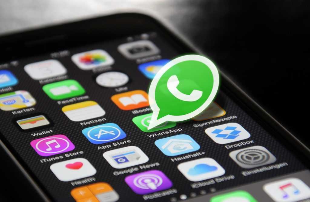 WhatsApp, İnternetsiz Kullanmak için yapmanız gerekenler.
