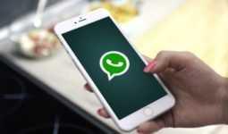 WhatsApp, İnternetsiz Kullanmak Mümkün mü?
