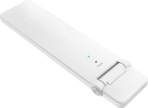 Xiaomi Wifi 2