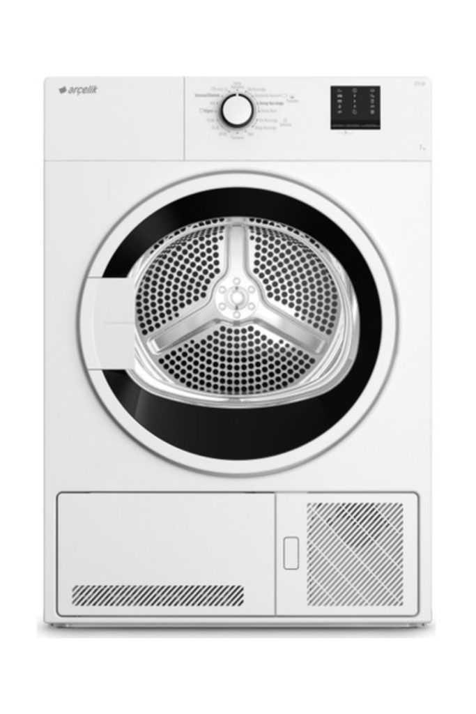 Çamaşır Kurutma Makinesi Arçelik