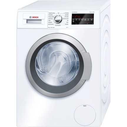 En iyi Çamaşır Kurutma Makinesi: Bosch