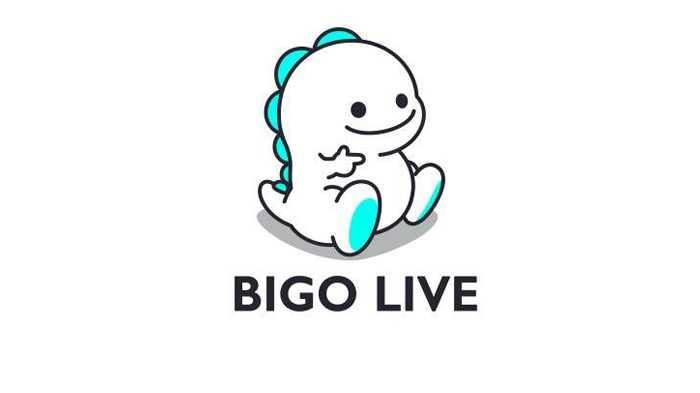 Bigo Live Nedir? Öğrenelim