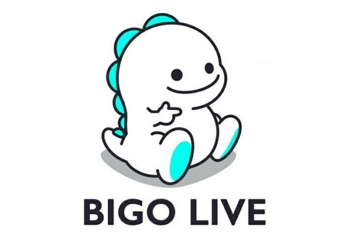 Bigo Live Nedir?