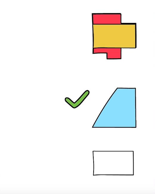 Brain Out Cevapları LV. (Seviye) 82