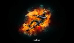CS:GO FPS Arttırma Kodları (2020)