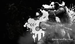 CS:GO Güven Faktörü İyileştirme (2020)