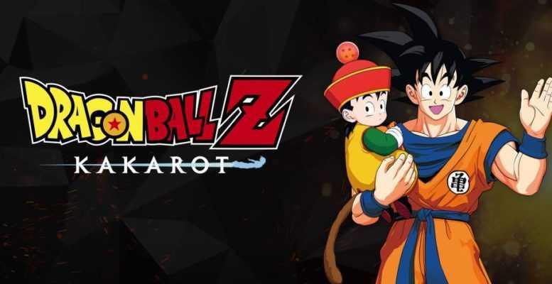 Dragon Ball Z: Karakot - Sistem Gereksinimleri