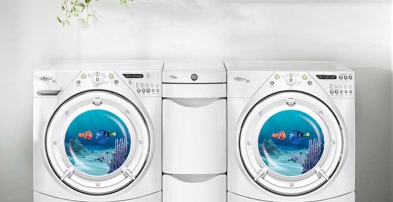 En iyi Çamaşır Kurutma Makinesi Tavsiyesi 2020