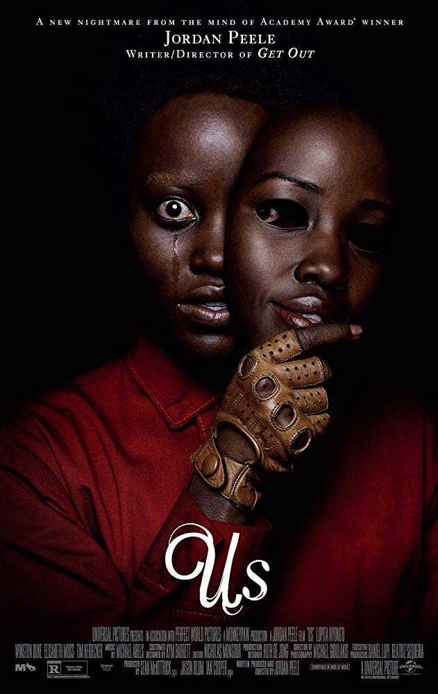 En iyi korku filmleri: Biz 2