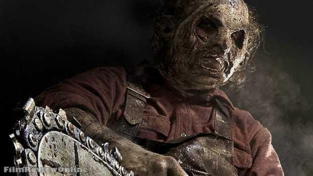 En iyi Korku Filmleri: Teksas Katliamı