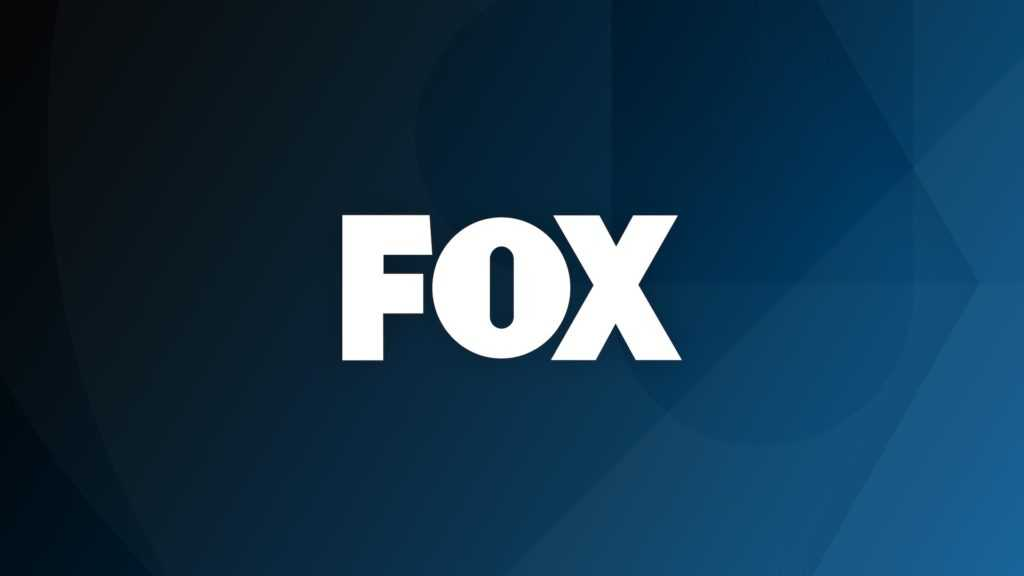 FOX TV WhatsApp İhbar ve Şikayet Hattı Numaraları (2020)