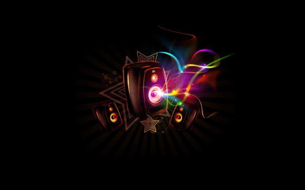 MYT Müzik Ücretsiz mi?