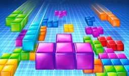 Tetris 2011 ve Blitz Kaldırılıyor!