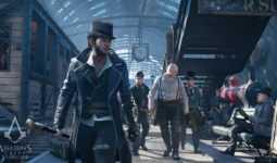 Assassin's Creed Syndicate Kısa Süre Ücretsiz