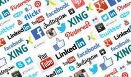 Sosyal Medya Siteleri Kısıtlandı, Erişim Yok