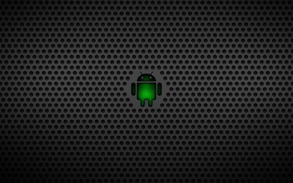 Android 11 Güncellemesi Gelecek Telefonlar