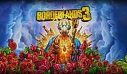 Borderlands 3 Steam Çıkış Tarihi ve Fazlası