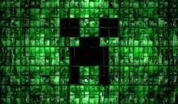 Minecraft Bilinmeyen Gizli Özellikleri