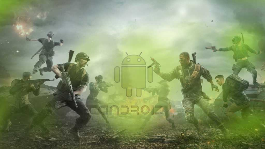 PUBG Mobile UC Hilesi Android