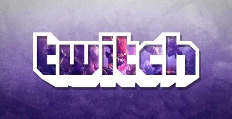 Twitch TV Video İndirme Siteleri (2020)