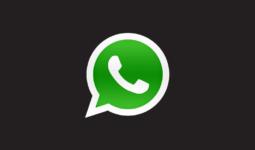 Komik WhatsApp Durumları, Gülme Garantili