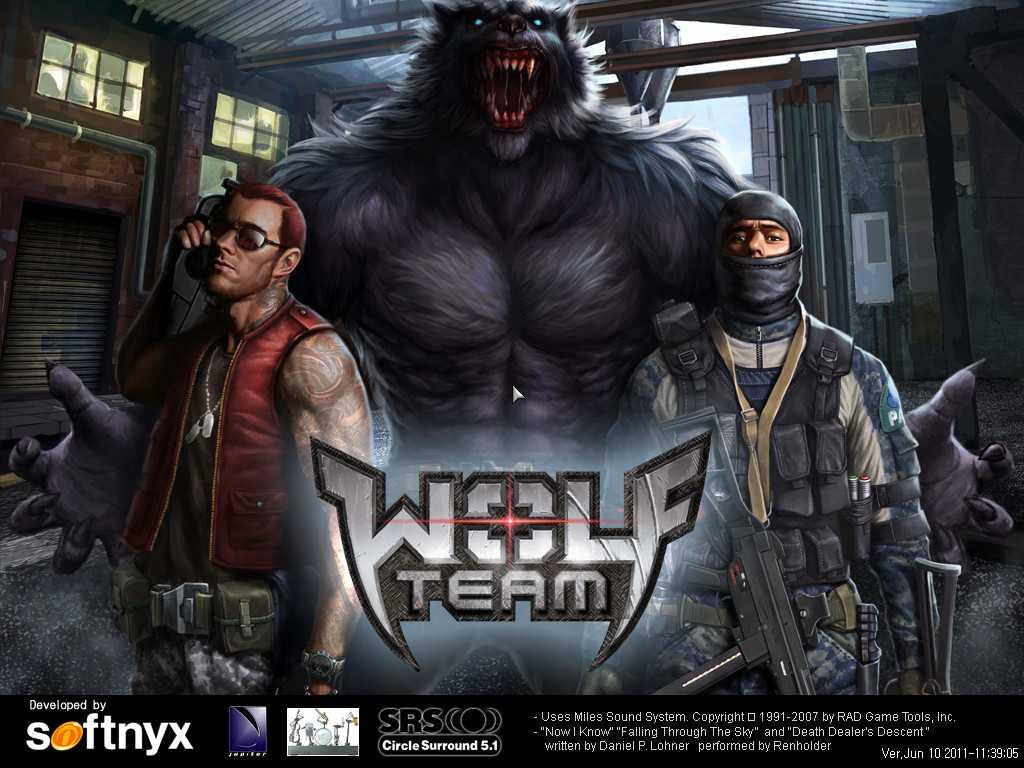 Wolfteam Bedava Çarlar
