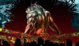 Wolfteam Bedava Çarlar 2020