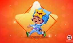 Brawl Stars Yıldız Gücü Rehberi