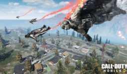 Call of Duty Mobile PC Geliyor!