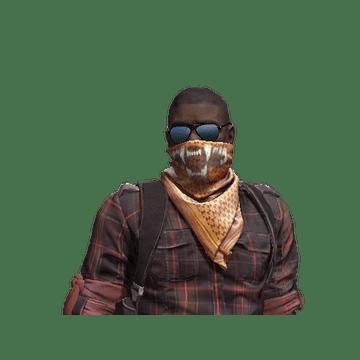 CS:GO Karakter Fiyatları Osiris - Seçkin Tayfa