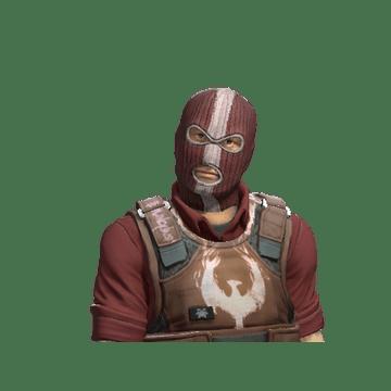 CS:GO Karakter Fiyatları Sapan - Anka