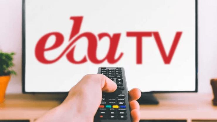 TRT EBA TV İndir