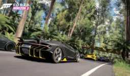 Forza Horizon 3 Sistem Gereksinimleri (2020)