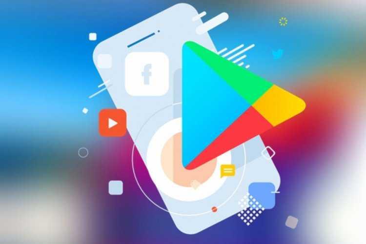 Google Play Store Uygulama Yükleme Sorunu