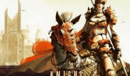 Knight Online En Son Güncelleme [2020]