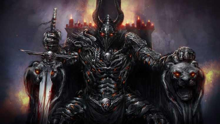 Knight Online En Son Güncelleme