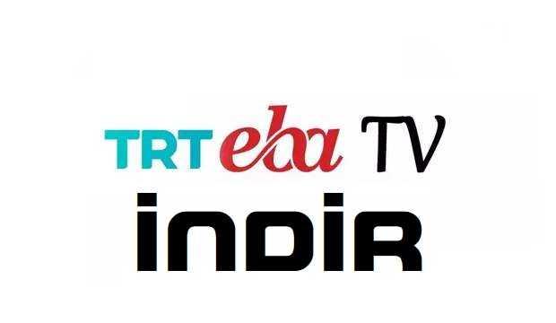 EBA TV İndir