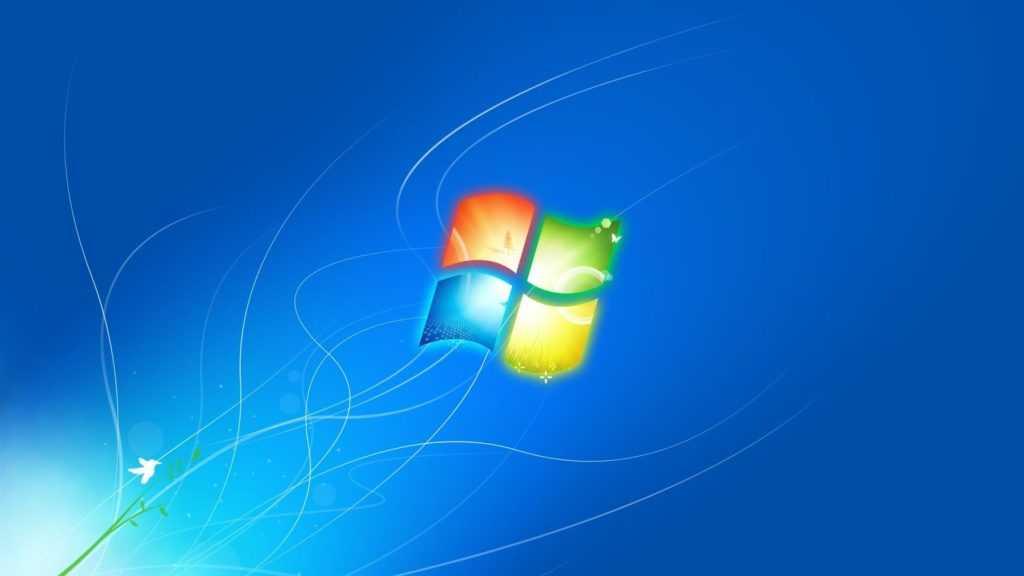 Windows 7 Orjinal Key (Ürün Anahtarı)