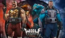 Wolfteam Sistem Gereksinimleri (2020)