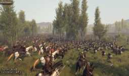 Mount & Blade 2: Bannerlord Minimum Sistem Gereksinimleri