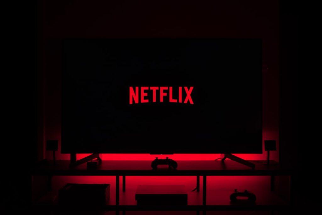 Bedava Netflix Hesapları 2020 Ocak