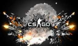 CS:GO Kasa Düşürme Serveri ve Taktiği (2020)