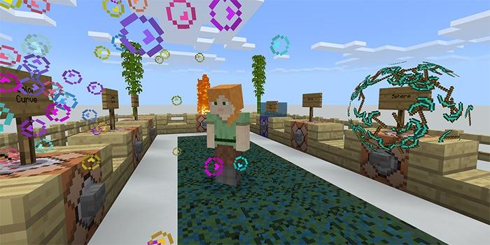 Minecraft 1.9 APK İndir
