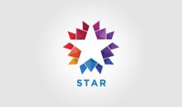 Star TV Canlı Yayın İzle 2020 (Bugün)