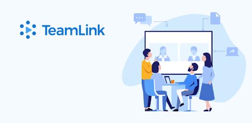 TeamLink İndir