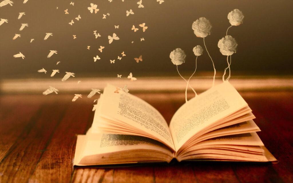 Hız Yayınları 8. Sınıf Deneme Sınavı