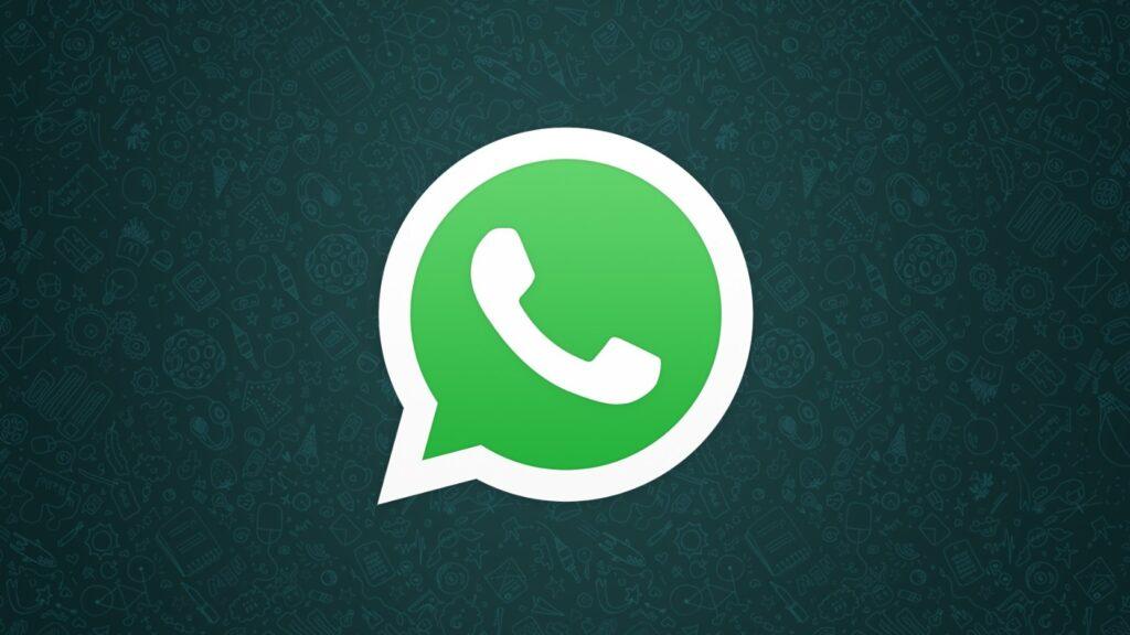 WhatsApp Silinen Mesajları Geri Getirme