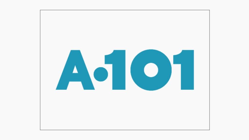 A101 Müşteri Hizmetleri