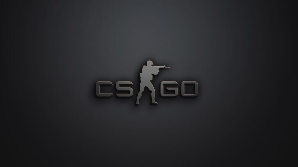 CS:GO Konsol Açma
